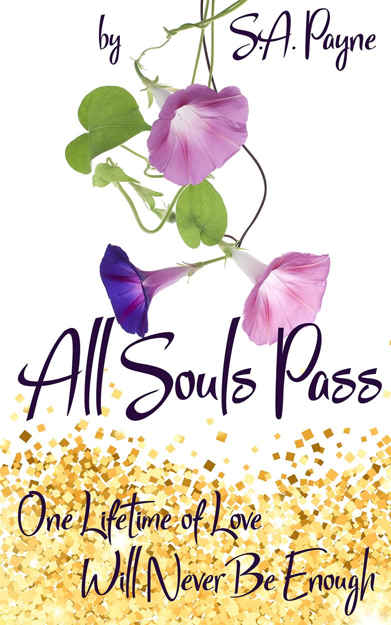 All Souls Pass